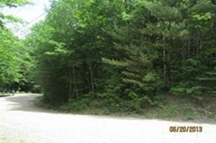 23 Woodcrest Drive - Photo 1