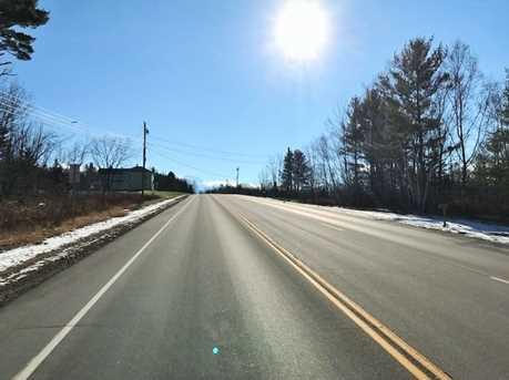 44C Highland Drive - Photo 10