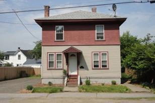 66 North Lincoln Street - Photo 1