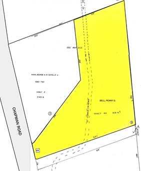 0 Chapman Rd #02, Keene, NH 03431 - MLS 4677063 - Coldwell Banker on newburyport nh map, hooksett nh map, mansfield nh map, buffalo nh map, keene new hampshire, lancaster nh map, peabody nh map, nh state road map, plymouth nh map, westminster nh map, manchester nh on map, connecticut new england map, brattleboro nh map, franklin nh map, walpole nh map, methuen nh map, cheshire nh map, jacksonville nh map, peterborough nh map, monadnock mountain nh map,