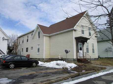 382 Central Street - Photo 4