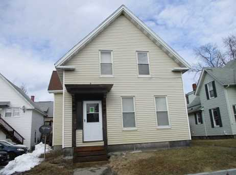 382 Central Street - Photo 2