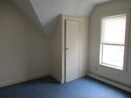 382 Central Street - Photo 18