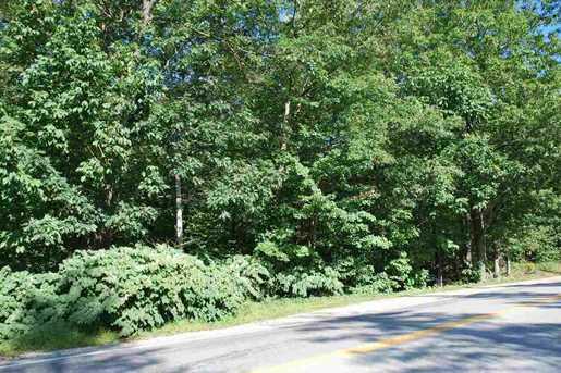 Map J Lot 11-4 Turnpike Road - Photo 1