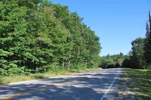Map J Lot 11-3 Turnpike Road - Photo 8