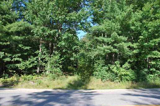 Map J Lot 11-3 Turnpike Road - Photo 6