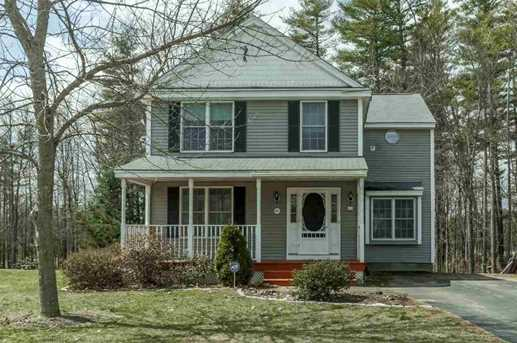 41 Plymouth Drive Concord Nh 03301 Mls 4686397
