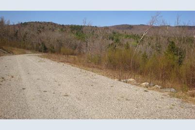 Lot 10 Old Fields Road - Photo 1