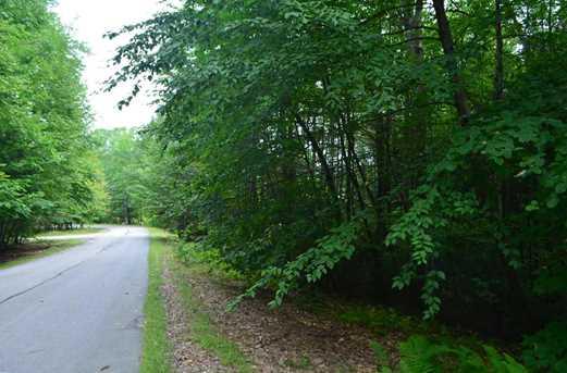 000 Deer Run Rd #Map 1, Lot 359 J - Photo 1