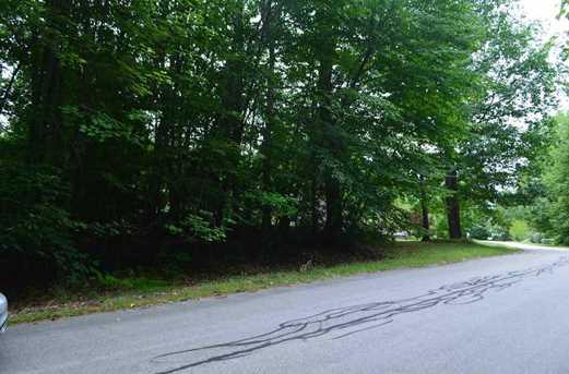 000 Deer Run Rd #Map 1, Lot 359 J - Photo 12