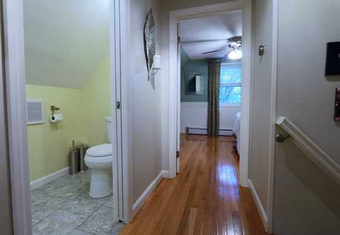 7 Melissa Drive - Photo 20