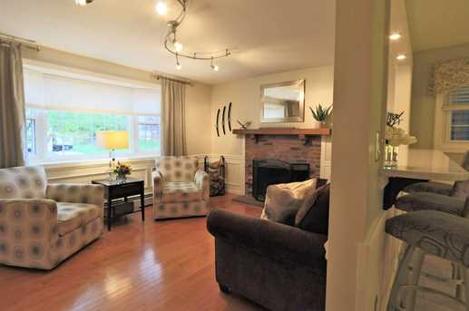 7 Melissa Drive - Photo 10