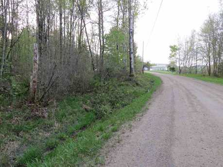 Lot 9 Lesure Road - Photo 2