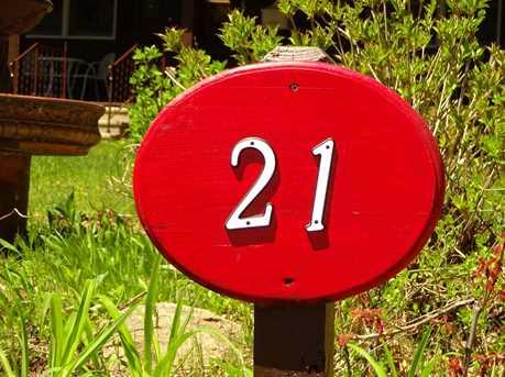 21 Dodge Avenue - Photo 28
