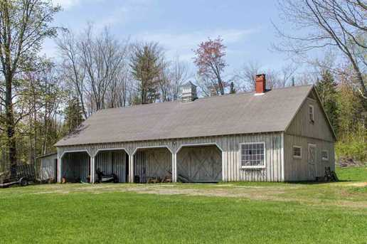 2849 Cabot Road Road - Photo 34