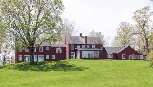 2849 Cabot Road Road - Photo 1