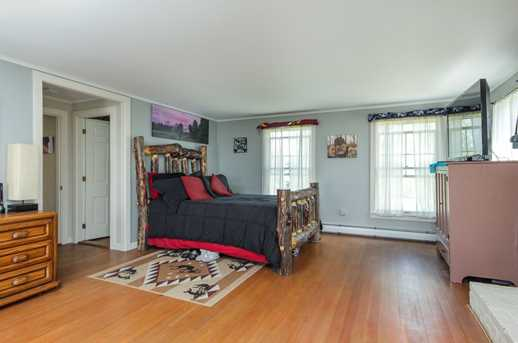 2849 Cabot Road Road - Photo 14