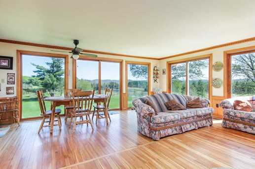 2849 Cabot Road Road - Photo 10