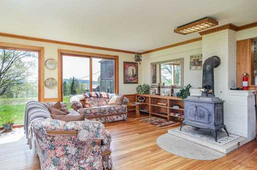 2849 Cabot Road Road - Photo 8