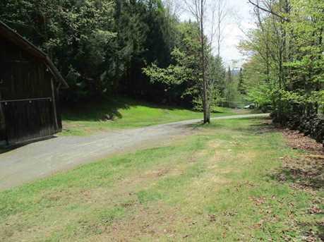 816 Duclos Road - Photo 16