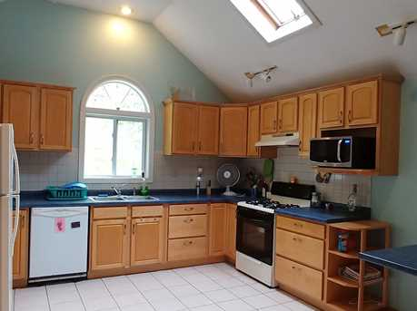 375 Forest Lake Road - Photo 2