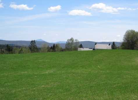 1167 Town Highway 8 - Photo 40