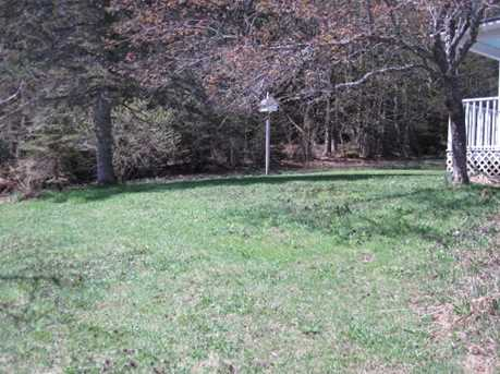 1167 Town Highway 8 - Photo 30