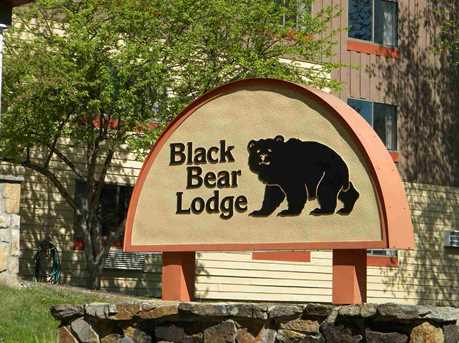 23 Black Bear Road #602 - Photo 12