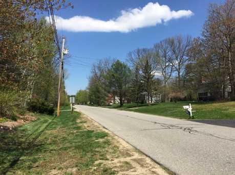 18 Pearson Road - Photo 6