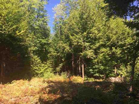 1 Pond View Dr Dr #Lot 1 - Photo 1