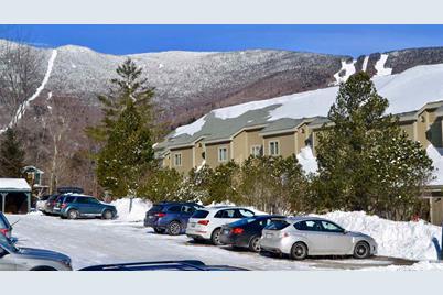 156 Snow Creek Road #21 - Photo 1