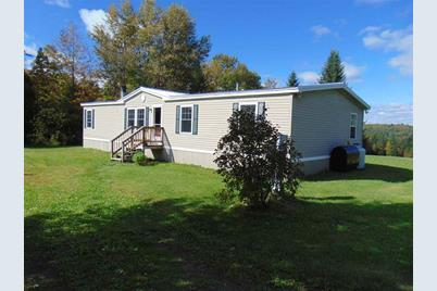 1656 Cold Hill Road - Photo 1
