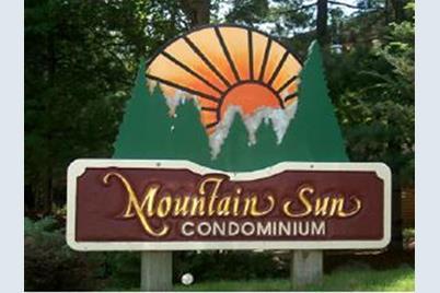 9 Mountain Sun Way #20B - Photo 1