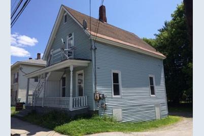 148 Seminary Street - Photo 1