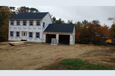 405 Second Crown Point Road - Photo 1