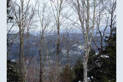 Peaked Hill Pond Road - Photo 1