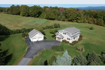 1135 Rogers Hill Road - Photo 1