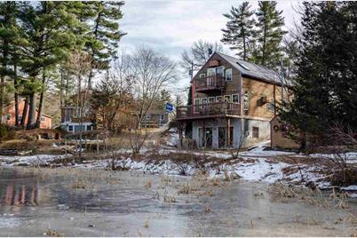 40 Marcoux Road - Photo 1