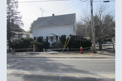 4 North Main Street - Photo 1