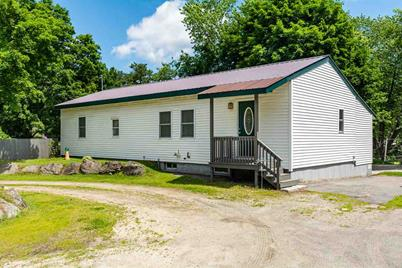 Mobile Home Add On Extensions on mobile home blog, mobile home styling, mobile home walls, mobile home bathrooms, mobile home components, mobile home garages, mobile home electrical, mobile home additions, mobile home building, mobile home restorations, mobile home expansions, mobile home landscaping, mobile home product, mobile home services, mobile home maintenance, mobile home repairs, mobile home locks, mobile home color, mobile home add-on rooms, mobile home tools,