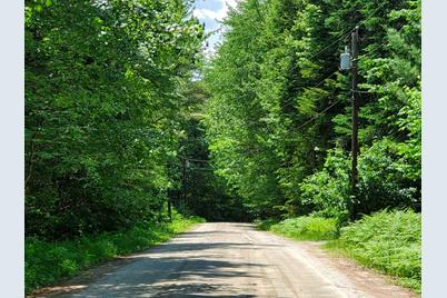 0 Brookside Lane #29 - Photo 1