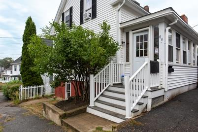 78 80 union st somersworth nh 03878 mls 4827608 coldwell banker 78 80 union street somersworth nh 03878