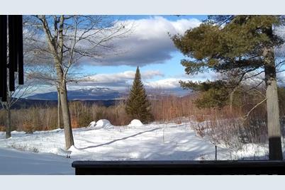 85 Overlook Drive - Photo 1