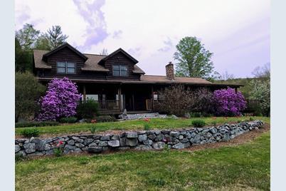 418 Fox Ridge Road - Photo 1