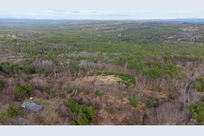 Map 240 Lot 54 Gould Hill - Photo 1