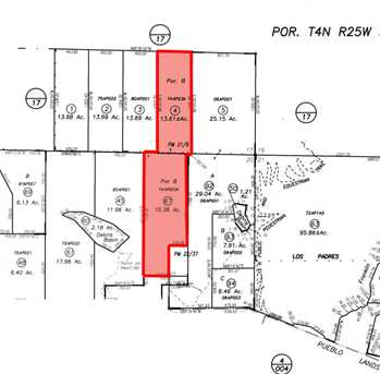 4520 Foothill Rd - Photo 44