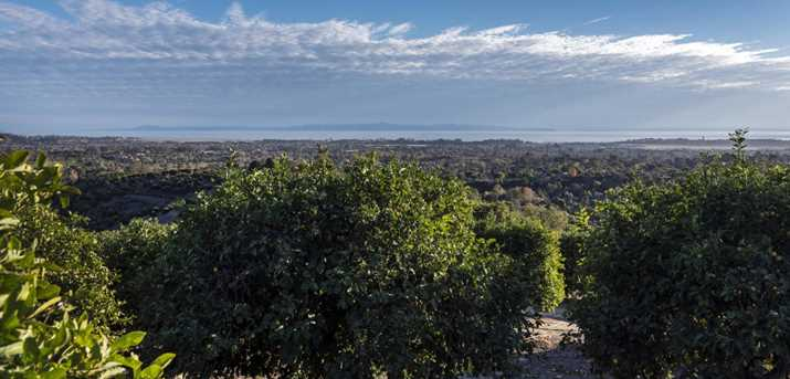 0 Rancho Del Ciervo - Photo 2