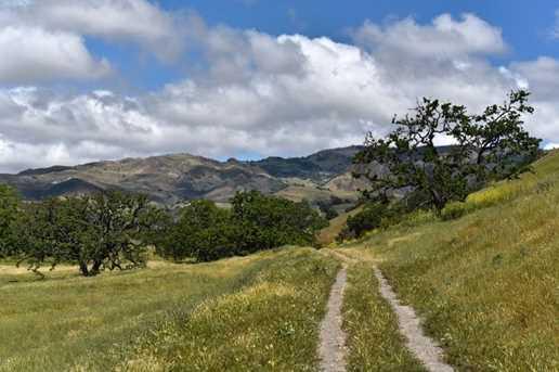 7735 Happy Canyon Rd - Photo 48