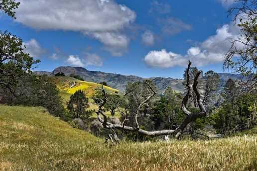 7735 Happy Canyon Rd - Photo 54
