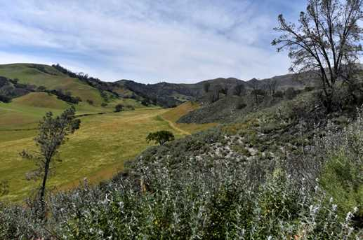 7735 Happy Canyon Rd - Photo 46
